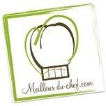 Les Rencontres du Chef   Actualité de la gastronomie   Scoop.it