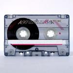 Single, Album Or Mixtape? | Independent Music Advice | Music Evolution News... | Scoop.it