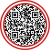 QR Codes & Mobile Entry Points