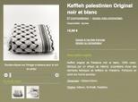 La e-boutique du samedi : Solivr soutient l'économie palestinienne   Librairie Musulmane   Scoop.it