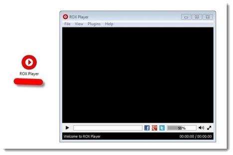 La méthode pour regarder des filmes torrents en streaming   Comment réinitialiser un mot de passe oublié d'un iPad ou iPhone   Scoop.it