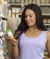 GNC LiveWell - Vitamin | anet6tna | Scoop.it