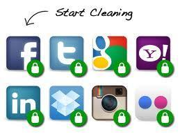 mypermissions - Start 2012 By Taking 2 Minutes to Clean Your Apps Permissions | Herramientas TIC para el aula | Scoop.it
