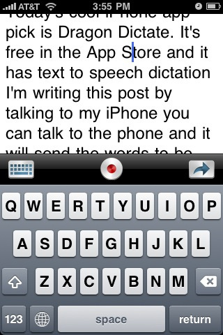 Text To Speech Conversion using Espeak Engine for Iphone Application Development | .Net Programming | Scoop.it
