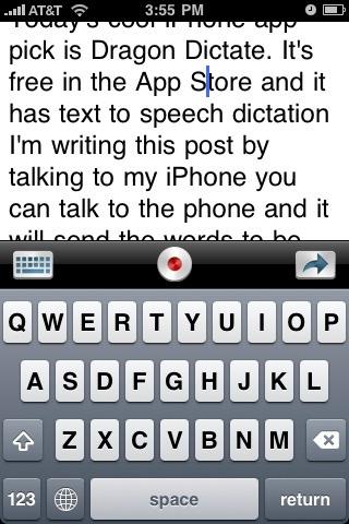 Text To Speech Conversion using Espeak Engine for Iphone Application Development | .Net Programming | Scoop.it