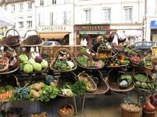 French Regional Farmers Markets | Info hors face book et twitter | Scoop.it