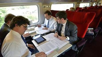 Que podemos esperar de los sherpas que susurran a Rajoy | Partido Popular, una visión crítica | Scoop.it