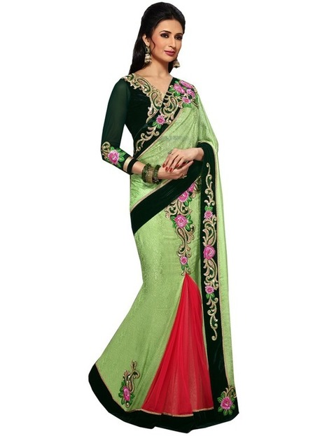 Kalazone Bridal Saree Online Shopping In India: Bollywood Designer Sarees | Latest Anarkali Salwar Kameez Online | Scoop.it