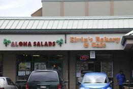 Hawaii's Aloha Salads expanding with two more stores | Honolulu Business News | Scoop.it