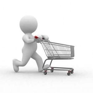 Le Click-to-Call Augmente de 23% les Paniers des Acheteurs Assistés | WebZine E-Commerce &  E-Marketing - Alexandre Kuhn | Scoop.it