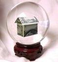 5 technologies à suivre pour l'immobilier en 2014 - Immobilier 2.0 | Immobilier en France | Scoop.it