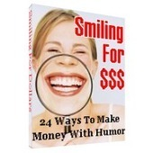 Funny Jokes - Free Joke Book Packed With The Funniest Jokes   Arts & Entertainment   Scoop.it