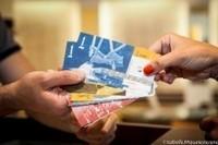 Adieu l'euro, bonjour les monnaies locales et alternatives | Monnaies En Débat | Scoop.it