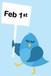 Museums Newspaper: Tutti insieme appassionatamente…un giorno dedicato ai musei su Twitter: Follow a Museum Day | Piccoli Musei | Scoop.it