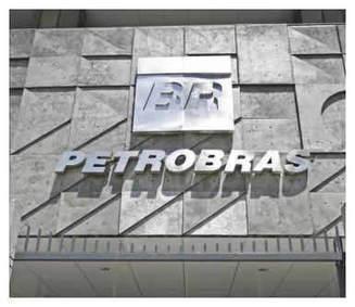 Petrobras perforará en el mar de La Guajira | Infraestructura Sostenible | Scoop.it