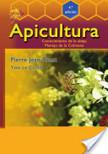 Apicultura: conocimiento de la abeja. Manejo de la colmena | Apicultura | Scoop.it