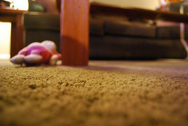 #TipsTuesday: 4 Nontoxic Carpet Cleaning Tips « MomsRising Blog   New Tips on Carpet Cleaning Service from the Experts in Atlanta   Scoop.it