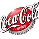 Coca Cola Printable Coupons - Coca Cola Coupons | coke cola | Scoop.it