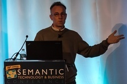 W3C Publishes Linked Data Platform Best Practices and Guidelines - Semanticweb.com | dataInnovation | Scoop.it