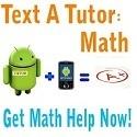 Best online mathematics tutoring,Learning Expert math tutor   Online Free Tutor Help   Scoop.it