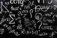 3-state study sheds light on math learning resource | Purposeful Pedagogy | Scoop.it