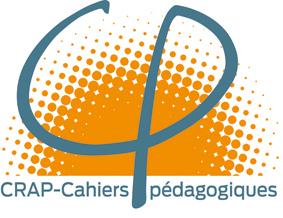Les principes d'orientation du CRAP-Cahiers pédagogiques - Octobre 2016   Inspecteurs pédagogiques en France   Scoop.it