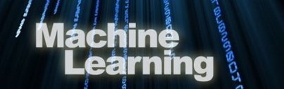 Edu-Videos | 100 Most Popular Machine Learning Talks at VideoLectures.Net | A world of Data (science, small, big, social, open, viz ...) | Scoop.it