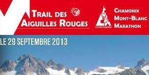 Trail des Aiguilles Rouges - kairn.com | Runners&Co | Scoop.it