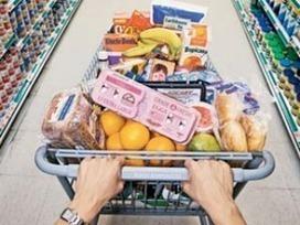 Cómo influencian tus compras los supermercados    Alto Nivel   Marketing en el punto de venta   Scoop.it
