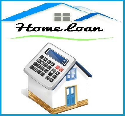 Home Loan Eligibility Documentation Detail   Loans in India   Scoop.it