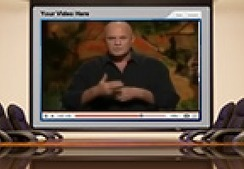 ▶ Your Thoughts Are Creating Your Reality - Dr W | How to Make Money Online | Scoop.it