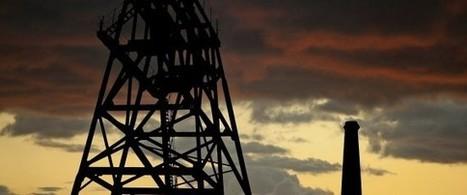L'économie territoriale à l'heure de la production globalisée - Al Huffington Post | Les relations internationales | Scoop.it