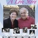 Watch A War Story a Love Story Online - SolarMovie | Solarmovie.me | Scoop.it