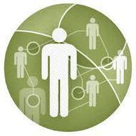 Desarrollo organizacional - Alianza Superior | Desarrollo organizacional | Scoop.it