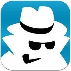 Como activar/desactivar navegación privada en iOS 7 | Todo sobre Android | Scoop.it