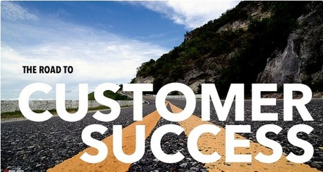 The Ultimate Customer Success Resource Guide for your Business | The POS Maven Says... | Scoop.it