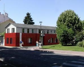Le tourisme à Villeneuve-sur-Lot : 9 millions d'euros de retombées financières | Actu Réseau MOPA | Scoop.it