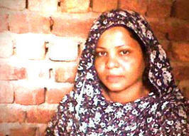 Asia Bibi appeal postponed for a fifth time | Law and Religion | Scoop.it