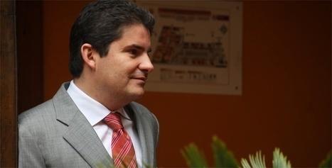 Barranquilla, Cartagena y Riohacha, entre las ciudades sin avances en gestión de residuos sólidos - El Heraldo   Infraestructura Sostenible   Scoop.it