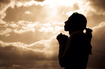 What to Do When You're Waiting on God | Women Making Power Moves | Scoop.it