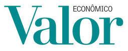 Direito, inovação e o novo capitalismo, por Valor | Economia Criativa | Scoop.it