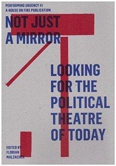 Le théâtre pour transformer le monde | Histoire culturelle | Scoop.it