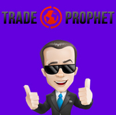 Trade Prophet | TradingSystems24 | Binary Options | Scoop.it