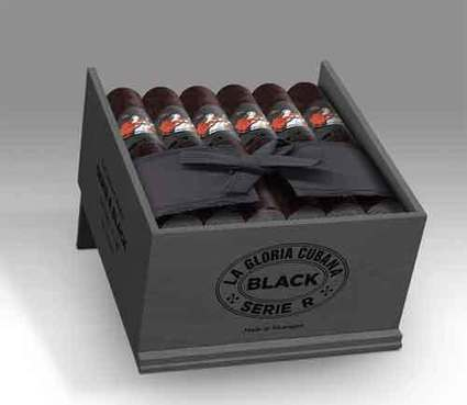 A Big Move for La Gloria and More Smoking Laws by Frank Seltzer | JR Cigars Blog | Premium Cigar Lifestyler | Scoop.it