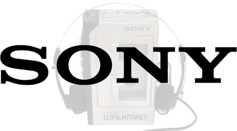 The rise and fall of the Sony empire | ExtremeTech | A School Research on SONY | Scoop.it