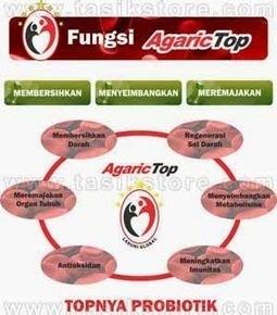 AgaricTop, Harga, Jual, Murah, Agen, agarictop.net | bestagaric | Scoop.it