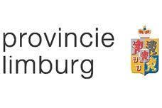 Provincie Limburg - Openstelling subsidie Bibliotheekvernieuwing 2013 | Bibliofuture | Scoop.it