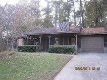 Gwinnett Homes for Sale   Atlanta Real Estate By Telmo Bermeo   Scoop.it
