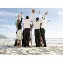 Rewards for Employees! Some Important Considerations? | talent management solutions | Scoop.it