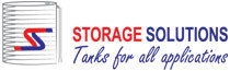Water Storage Tanks distributors | Large Volume Water Storage Tank Distributor and Supplier | Scoop.it